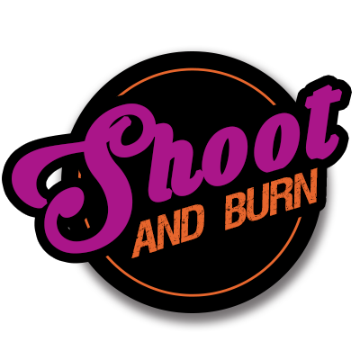 Shoot and Burn