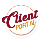 Shoot and Burn Client Portal